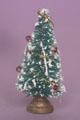 聖誕樹(4.6cm)