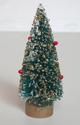 聖誕樹(10.9cm)