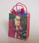 聖誕禮物袋(聖誕老人)